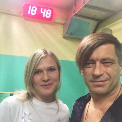 Bi2 i master Lena